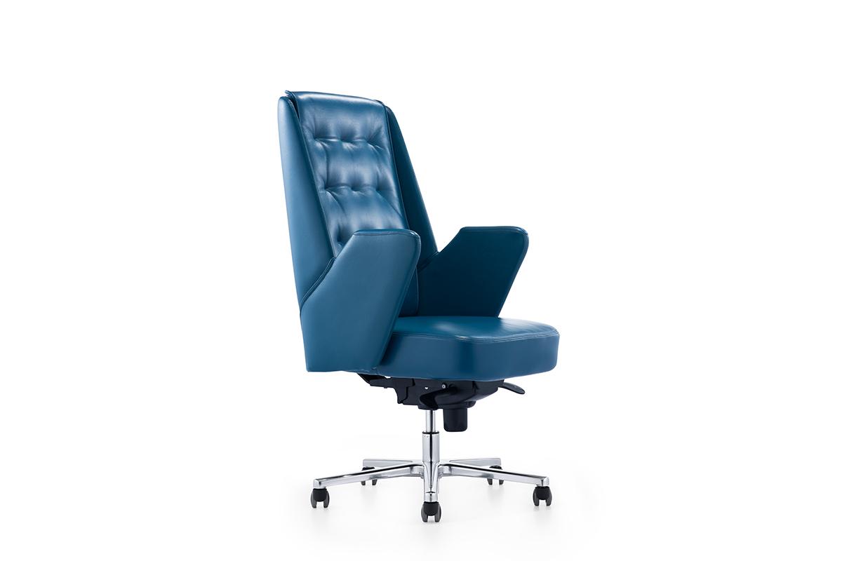 HY-4001經理椅