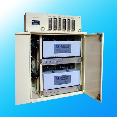 ZY7000微機控制系統