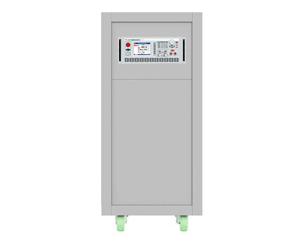 智能安規綜合分析儀 CS9949ASI-1K