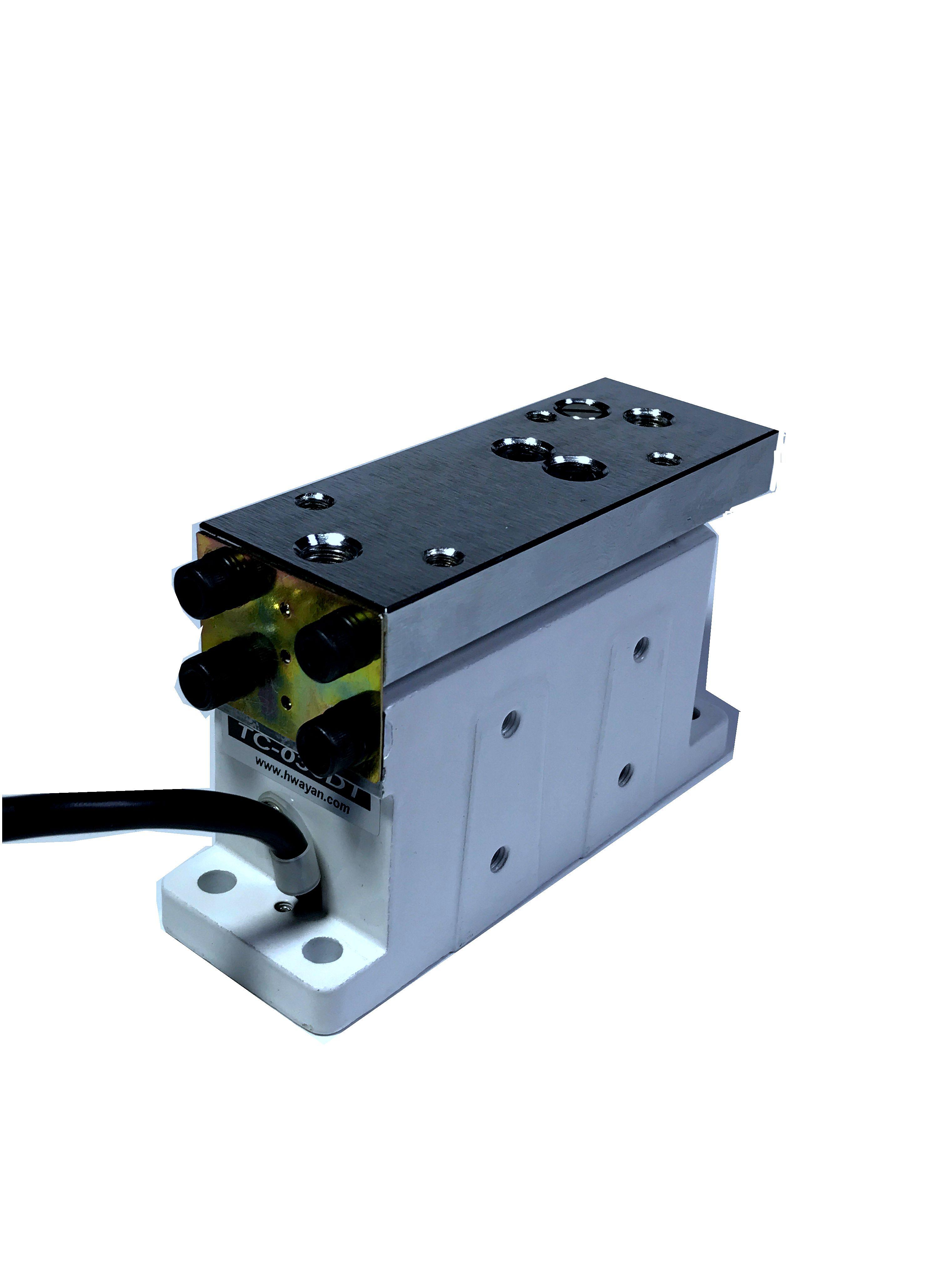 傳感器 TC030TD-1