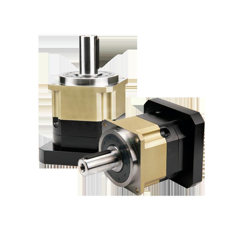 PB系列伺服電機減速器 PB series servo motor reducer