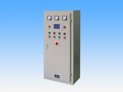 勵磁電源控制柜