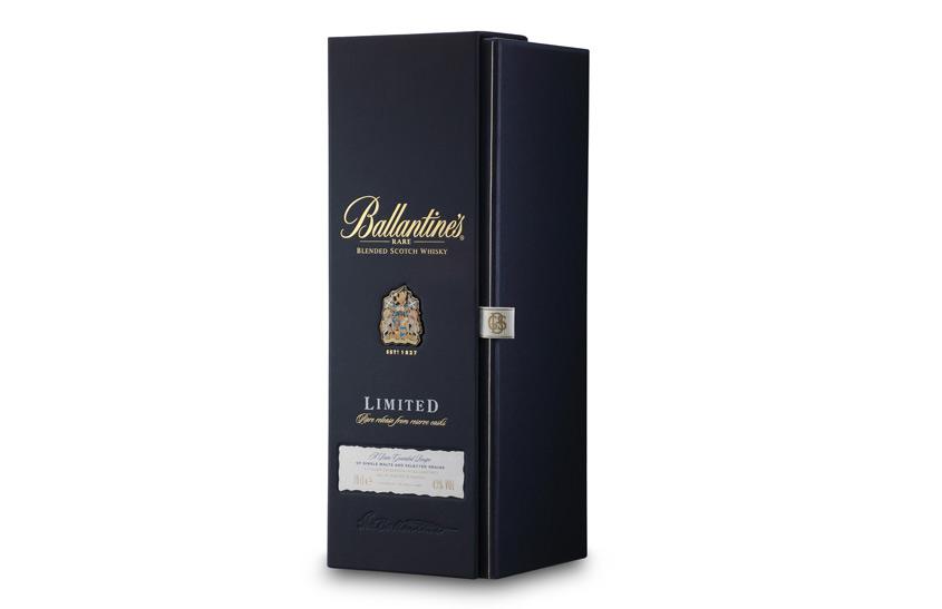 高档酒盒004
