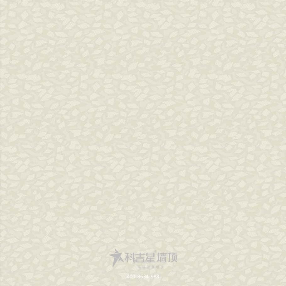 中科元木集成墻板圣石白