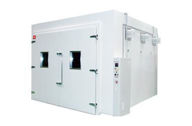 YAMATO 送風定溫干燥箱 C4-008