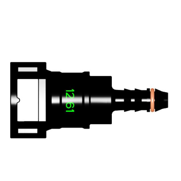 12.61mm-J7