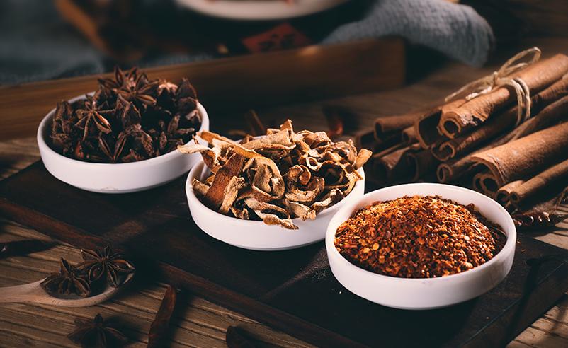 中國復合調味料市場規模增長至1133億元,復合調味料產業將向質量導向型及高端化發展
