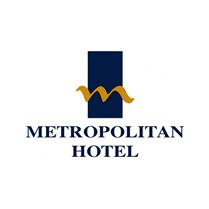 metropolitan-hotel-p