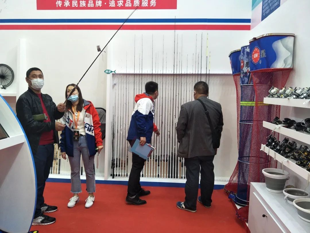 Focus on the exhibition | Shaohua lives up to the early spring and gathers in Meijiang to see the glory