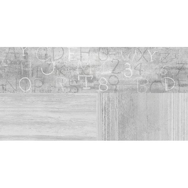 ZDRA6158