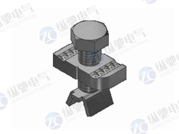 加勁裝置 ZC-JJ01/ZC-JJ02