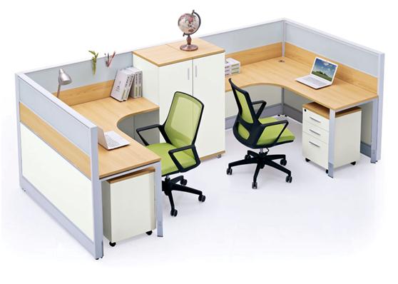 2020年辦公家具的市場定位是什么樣的呢?