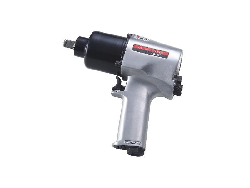 FD-2301