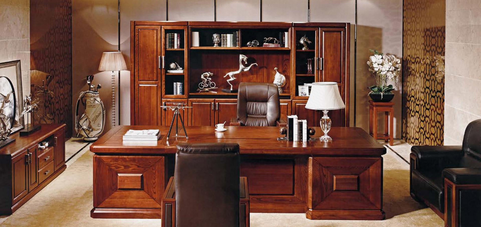 caoliu最新辦公家具