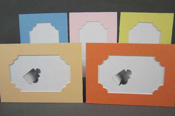 纸塑复合水性强力胶