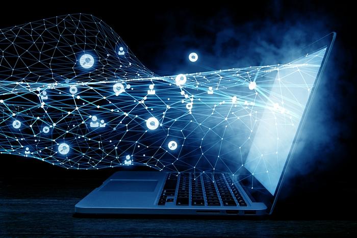 工信部印發《工業互聯網創新發展行動計劃(2021-2023年)》