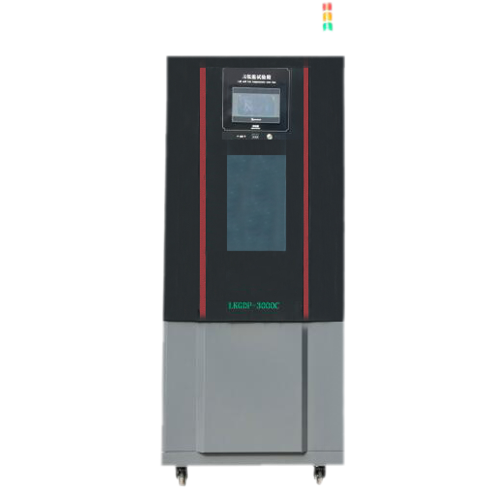 LJGD/LKGD Series High-low Temperature Test Chamber