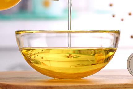 平時應該怎么保存花生油