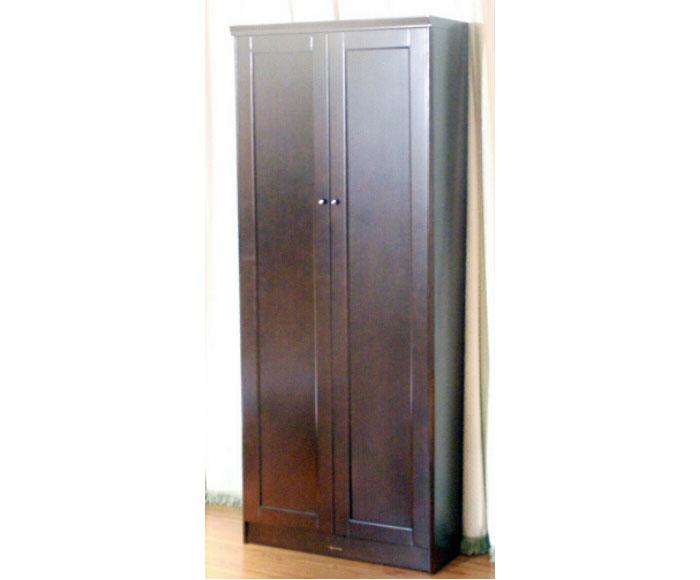 2203二門衣柜