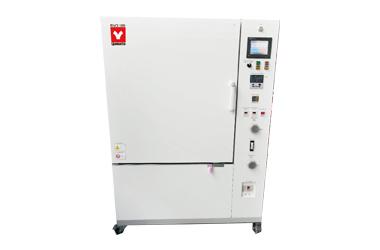 YAMATO 厭氧高溫氣氛爐 C1-007