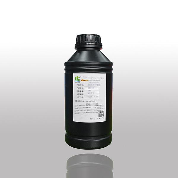 亞克力(PMMA)UV膠