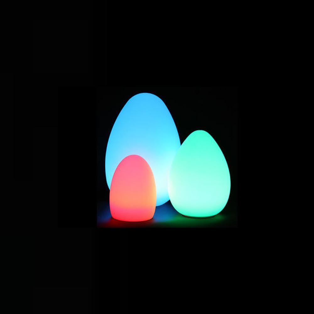 滚塑LED 灯罩代加工