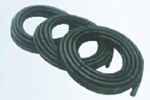 橡膠夾布膠管 Rubber hose