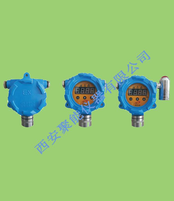 TR-1000系列氣體報警儀