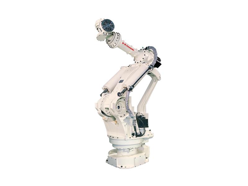 超大型通用机器人
