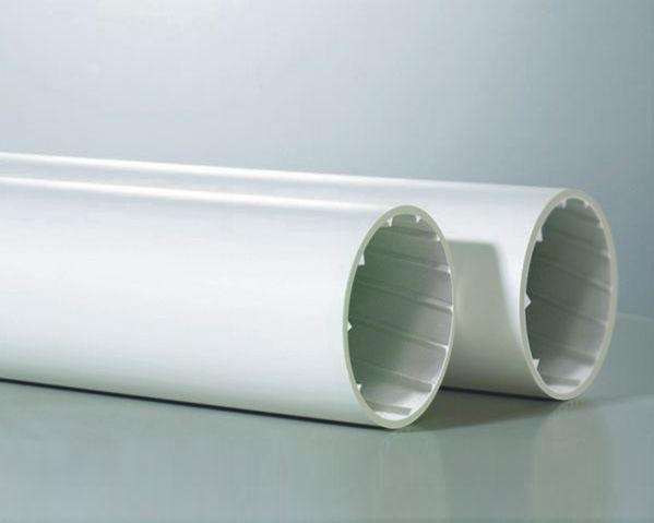 GD型漩流特殊單立管(PHSP)排水系統