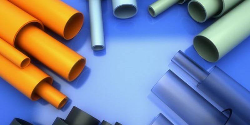 未来塑料行业发展方向解析