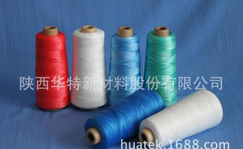 高硅氧连续纱(绳)