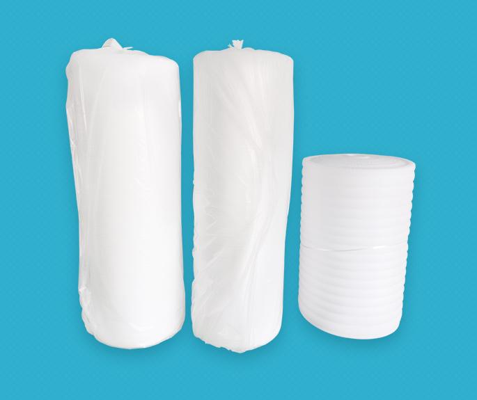 2米寬珍珠棉