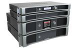 HCS-8600系列主机组合