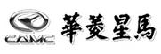 安徽華菱股份有限公司