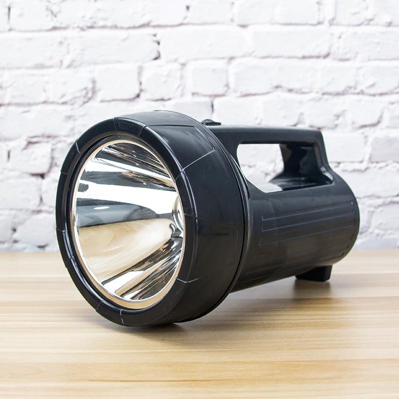 2213探照燈