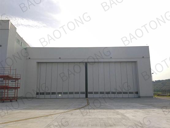 雪邦飛機維修工程有限公司吉隆坡機場