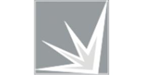 WELDING--15th International Fair of Welding Technology And Equipment WELDING