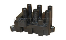 Ignition Coil, Ford IC1312
