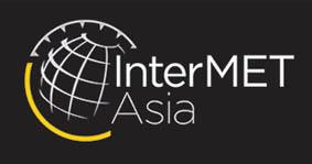 INTERMET ASIA