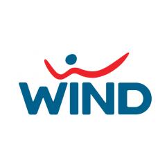 wind-logo-F5066BCB6E-seeklogo.com_
