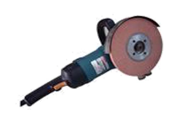 电动LOW-E玻璃除膜机