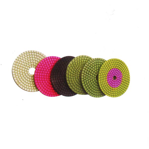金刚石研磨软片LUS08002