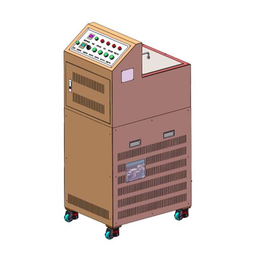 水冷老化测试设备