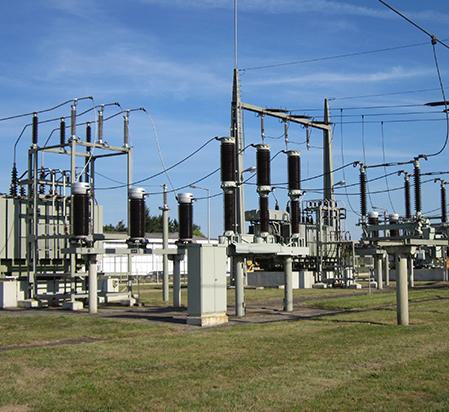 走誠信經營、服務優先的發展道路--孝感興源電力設備有限公司