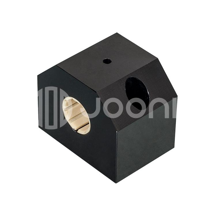 滑動軸承廠家:LIN-05高精度直線軸承座