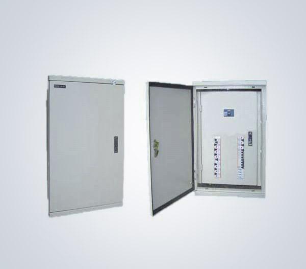 HZB2型排骨箱/排骨配電箱HL-A026