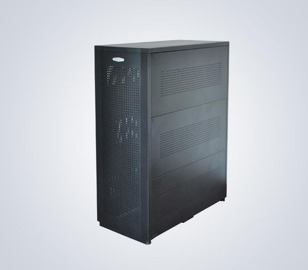 A-A20新款電池柜