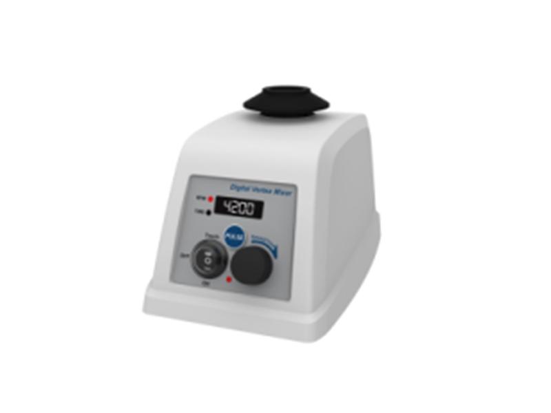 艾斯瑪特iSwix VT -數字渦旋混合器2