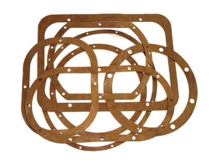 氯丁型軟木橡膠密封制品
